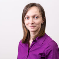 Bianca Purgleitner