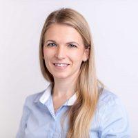 Anna Strasser